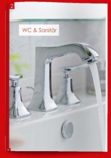 2-wc-u-sanitaer-19-2019-09-04-14-05-47-05